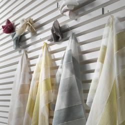 Imported Curtain & Sofa Fabrics