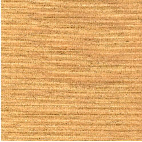 Saffron Butterscotch