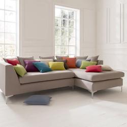 Custom made Sofas & Covers