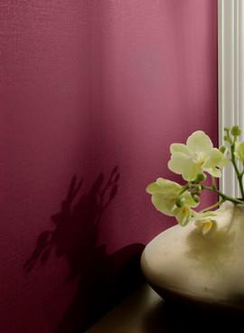 Couture Wallpaper 013-1600x1600.jpg