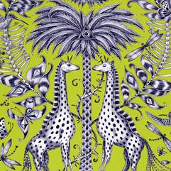 Kruger-Lime-W0102-03.jpg