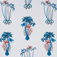 JUNGLE-PALMS-BLUE-F1110-01-1.jpg