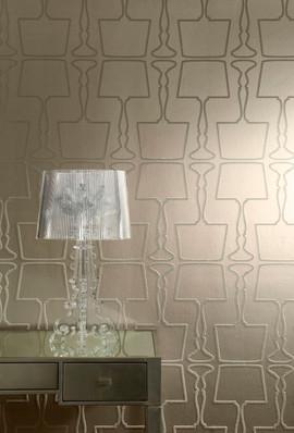 Couture Wallpaper 012-1600x1600.jpg