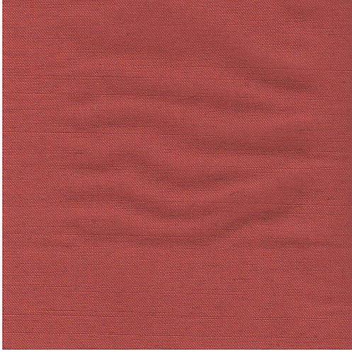 Saffron Terracotta