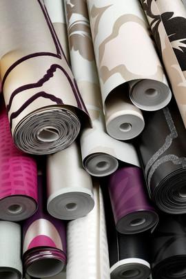 paper_rolls-1600x1600.jpg