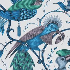 Audubon_Jungle_W0099_03.jpg