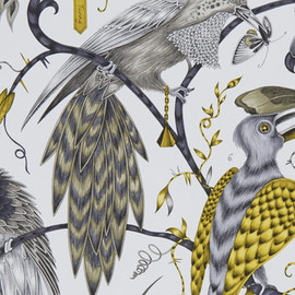 Audubon_Gold_W0099_02.jpg