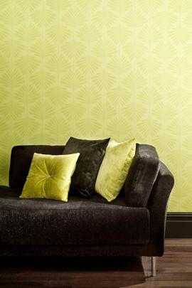 Couture Wallpaper 015-1600x1600.jpg