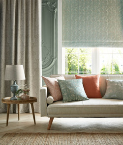 Chantilly Collection