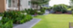 Landscaping, design, flower beds, construction, remodeling