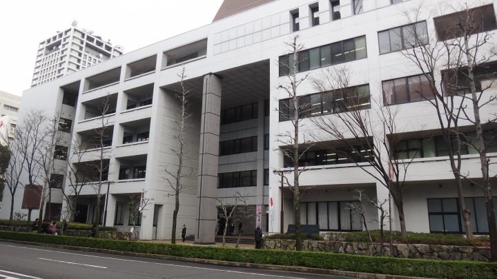 将来展望型学習塾HOP(高松太田)高高