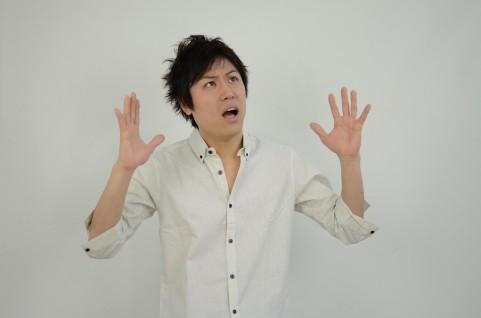 将来展望型学習塾HOP(高松太田)秋に陥る落とし穴