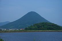 将来展望型学習塾HOP(高松太田)飯野山