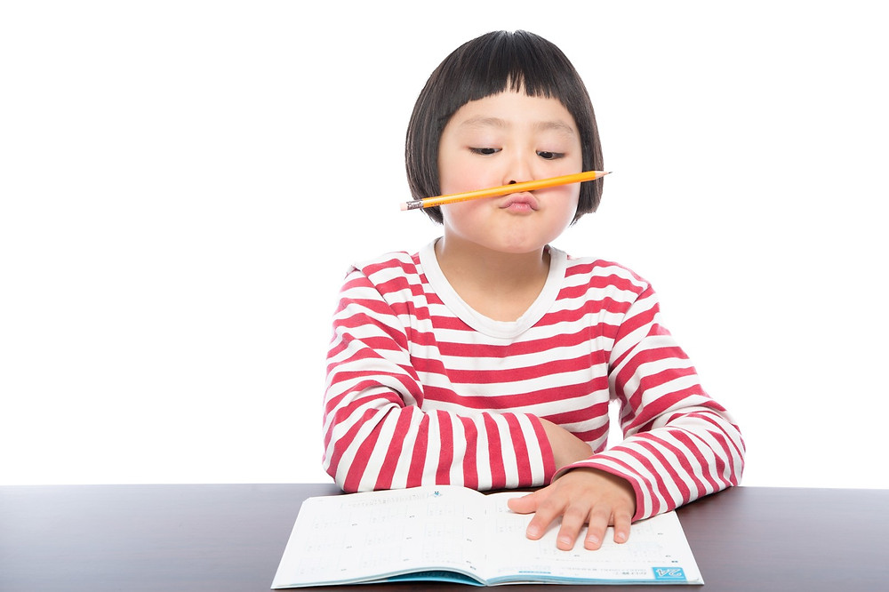 将来展望型学習塾HOP(高松太田)楽しく勉強