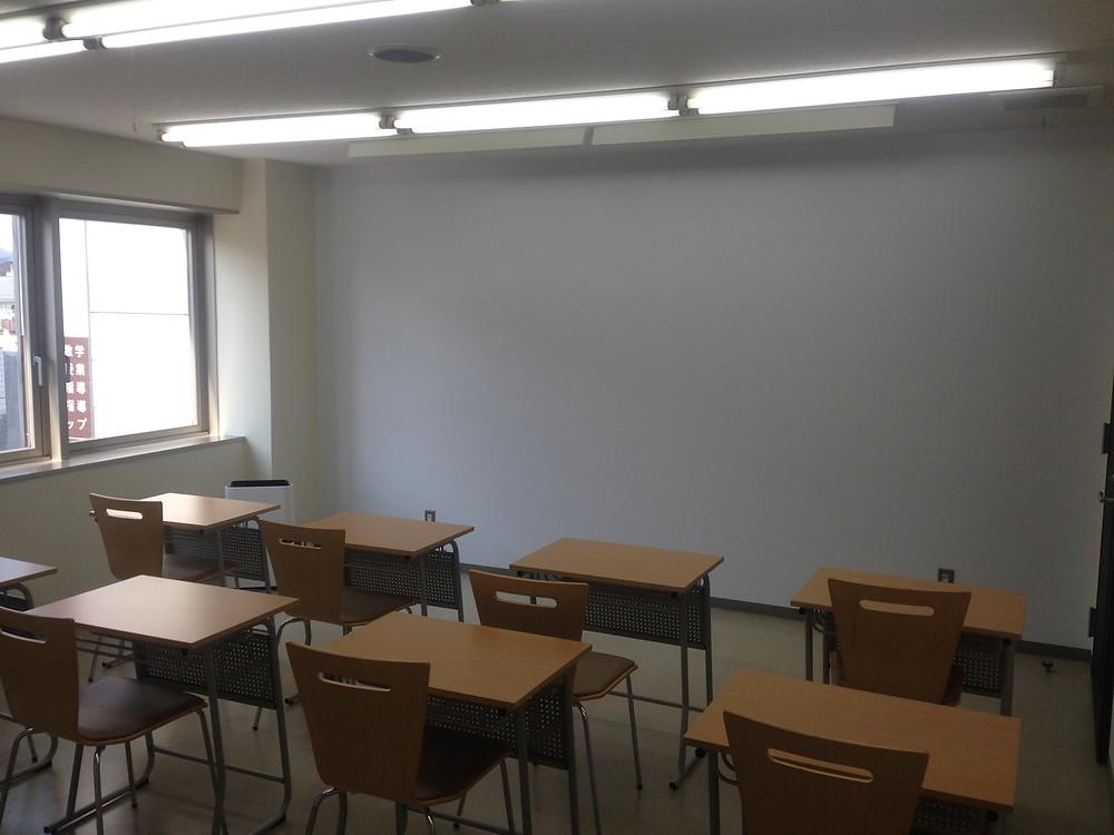 将来展望型学習塾HOP(高松太田)檸檬2