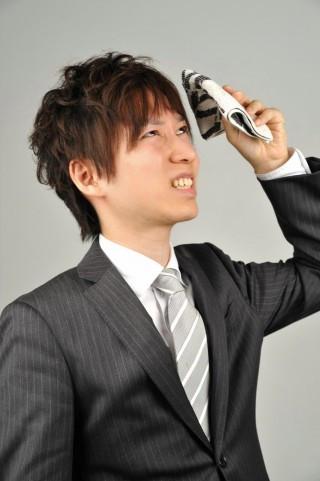 将来展望型学習塾HOP(高松太田)就活