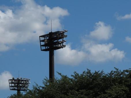 【高校野球】高高64年ぶり決勝進出!