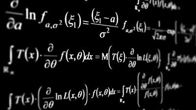「センターの数学」と「2次の数学」