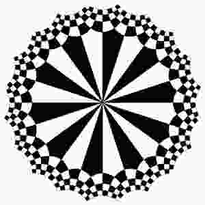 将来展望型学習塾HOP(高松太田)平面図形