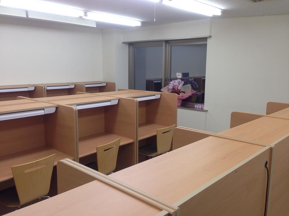 将来展望型学習塾HOP(高松太田)葡萄3