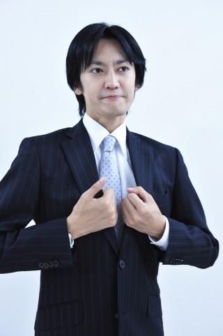 将来展望型学習塾HOP(高松太田)マナー