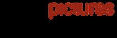 Logo_motivpicturesfotografie3.png