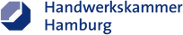 1600px-Handwerkskammer-Hamburg-Logo_2013