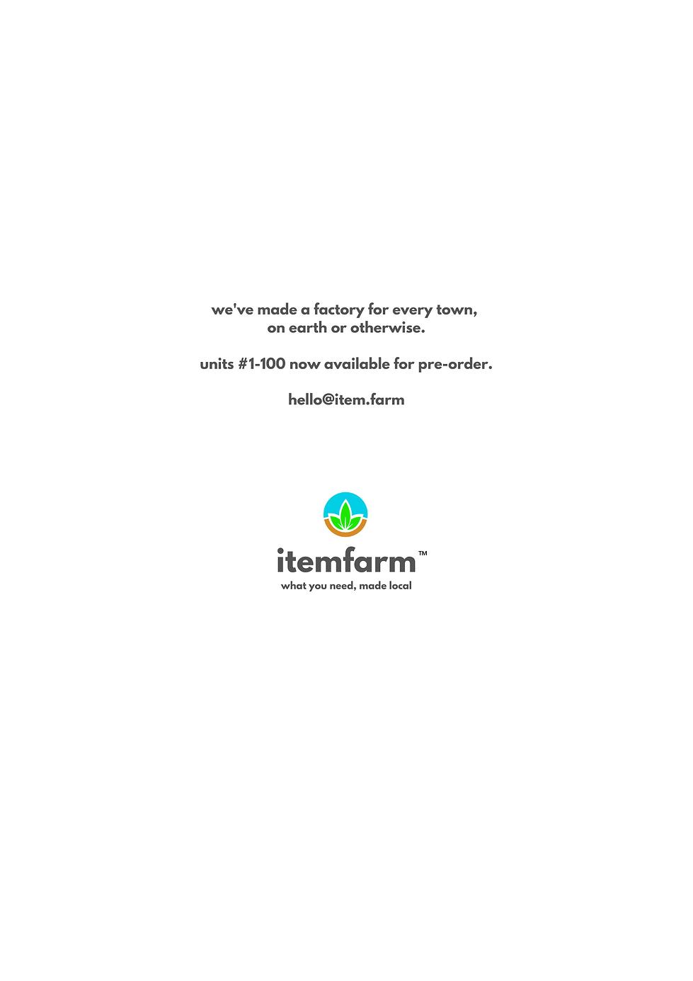 itemfarm Machine Datasheet (6).png