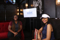 The Session Talk Show