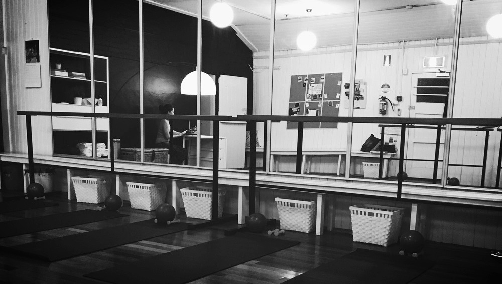 Brisbane Barre Studio Room_edited