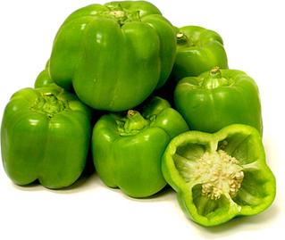 Green Tatashe - Pack of 2