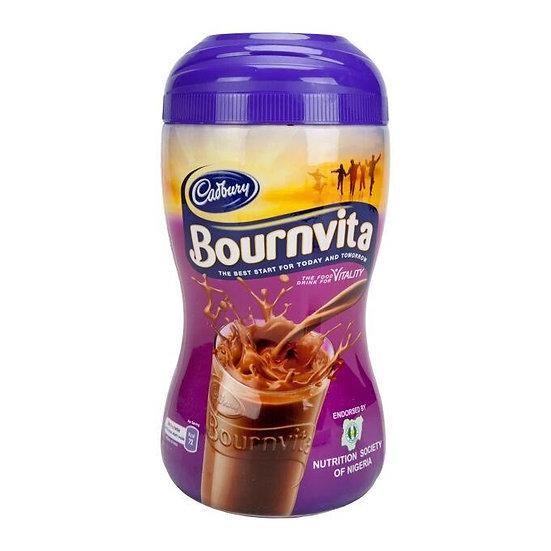 Bournvita 1kg