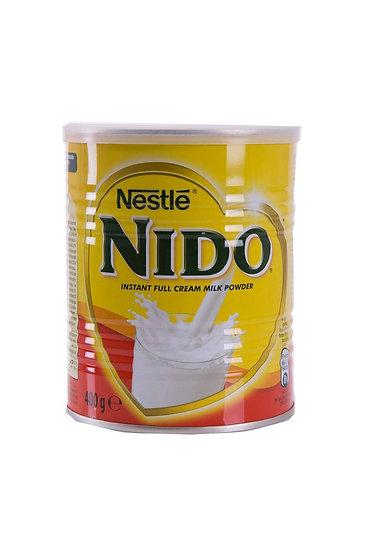 Nestle Nido 400g