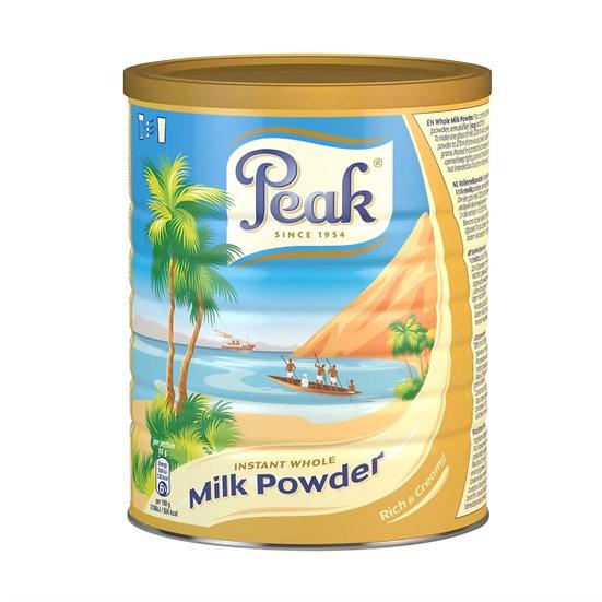 Peak milk 900g