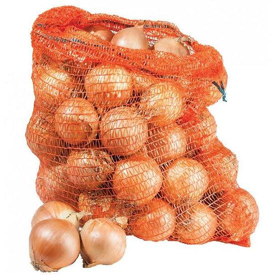 Bag of Onion