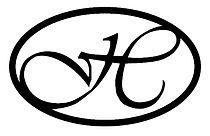harbours logo H.jpg
