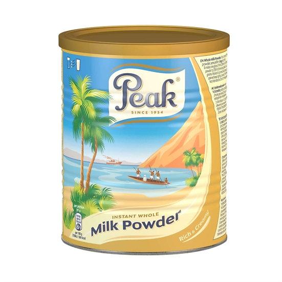 Peak Milk 400g