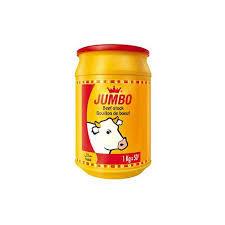 Jumbo Beef 1kg