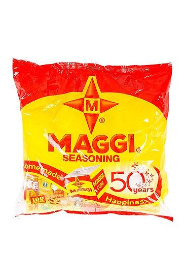 Maggi Star Seasoning