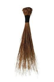 African Broom (Igbale)