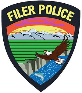 Police patch.jpg