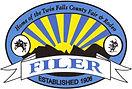 Filer Logo.jpg