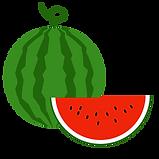 simple_watermelon_whole_cut.png