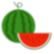 simple_watermelon_whole_cut.png