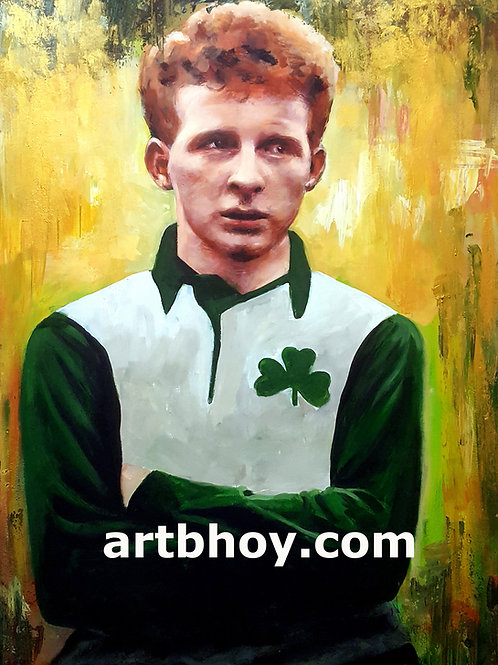Young Jinky