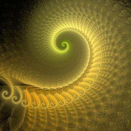 Sound & Vibration is Life
