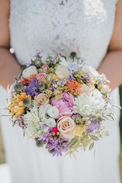 bröllop-0858