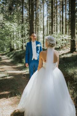bröllop-5041