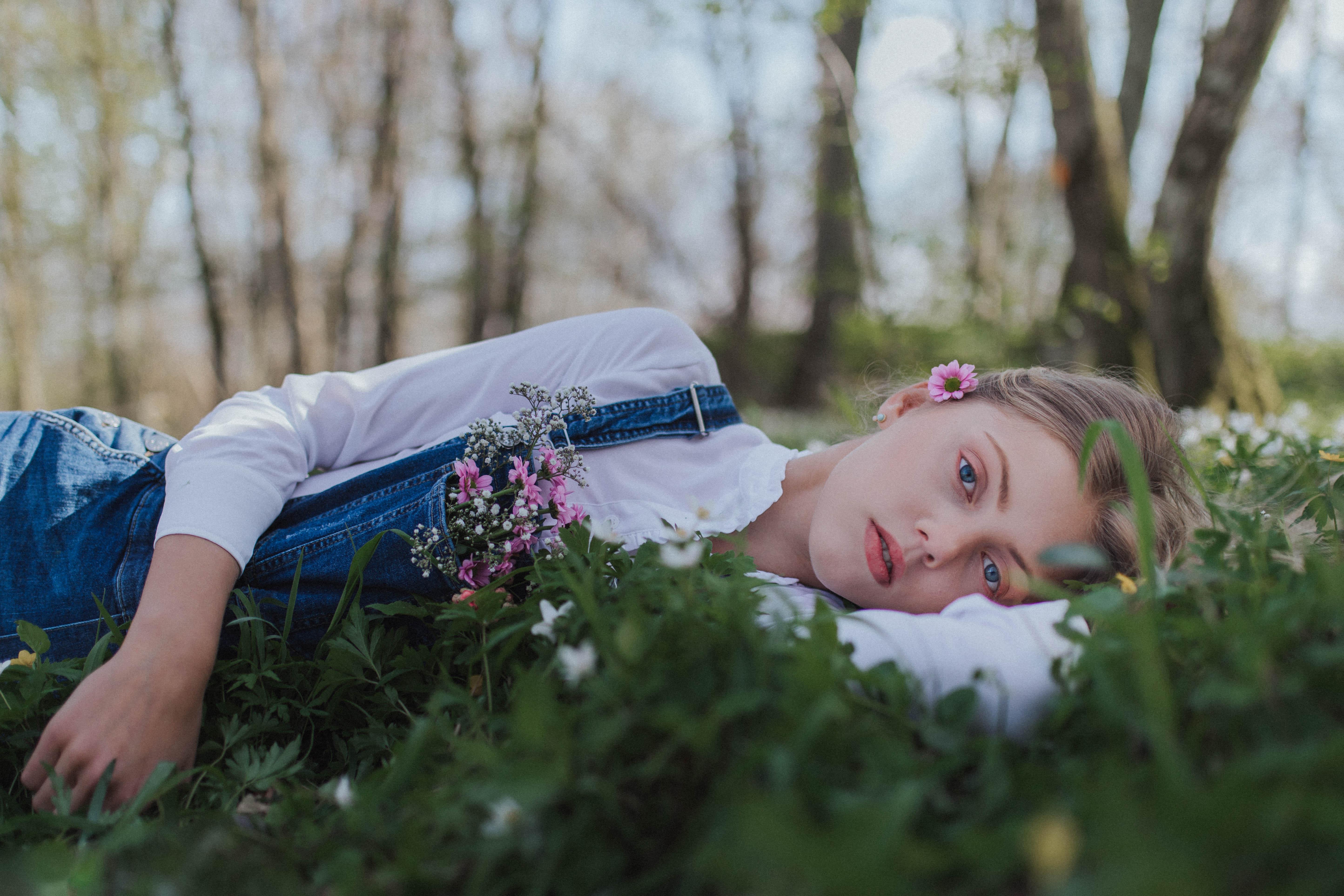 bloom (1 av 1)-4