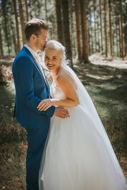 bröllop-5068